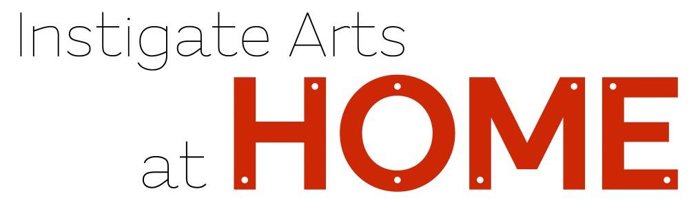 HOME web logo for web