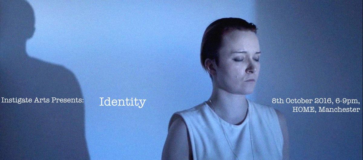 identity-banner
