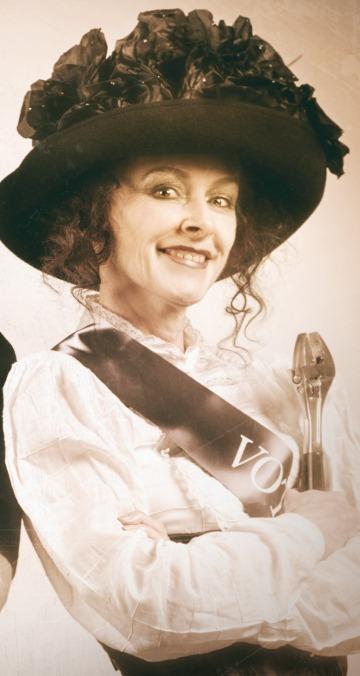 rosie-garland-suffragette